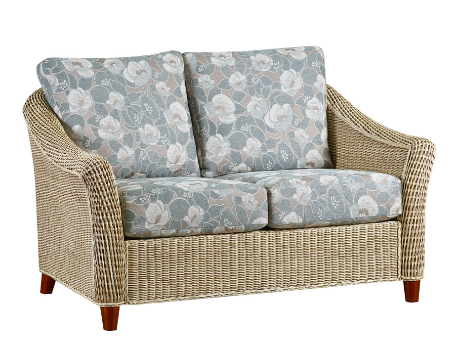 The Cane Industries Sarno Sofa