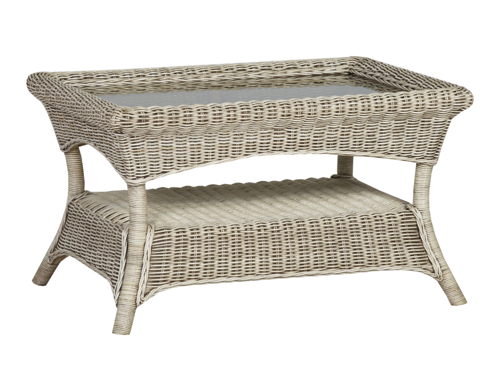 Sarrola Coffee Table