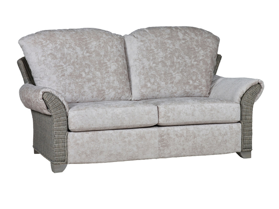 The Cane Industries Siena Sofa