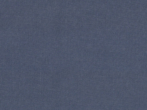 Daro Solis Denim Fabric