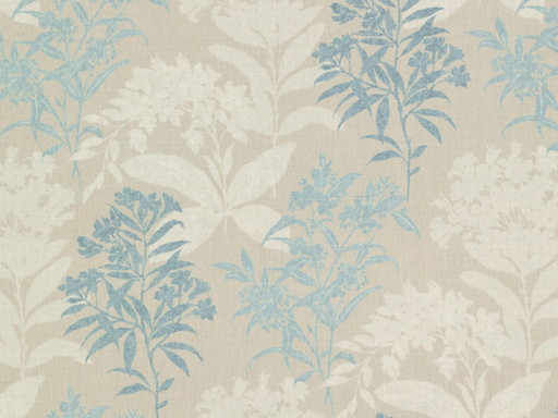 Laura Ashley Tenby Seaspray