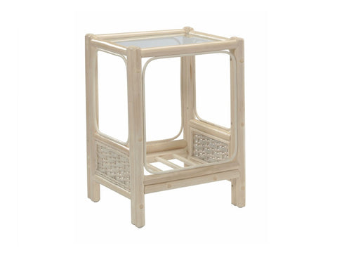 Daro Andorra Side Table