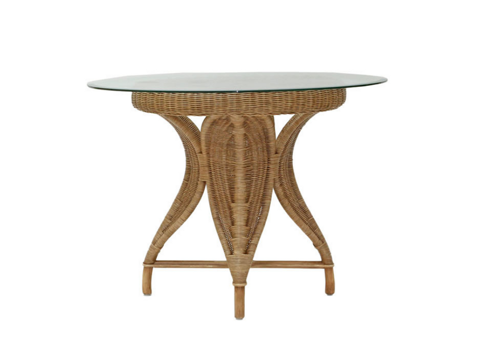 Waterford Dining Table