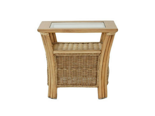 Daro Waterford Side Table