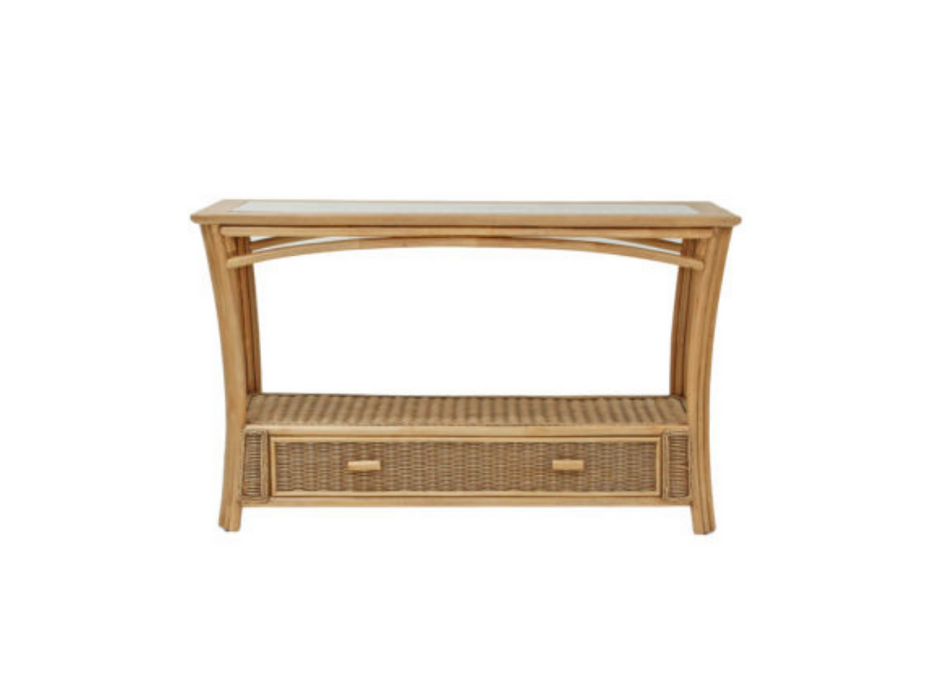 waterford console