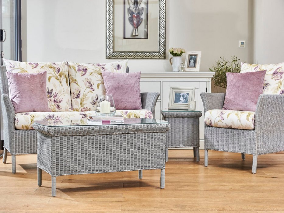 Laura Ashley Wilton Suite