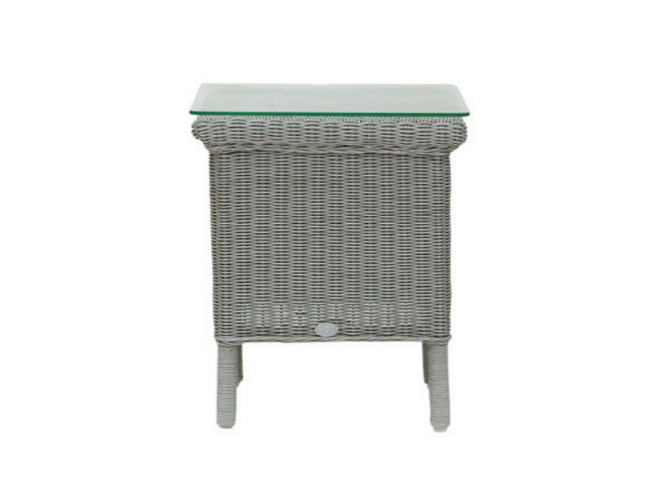 Laura Ashley Wilton Side Table
