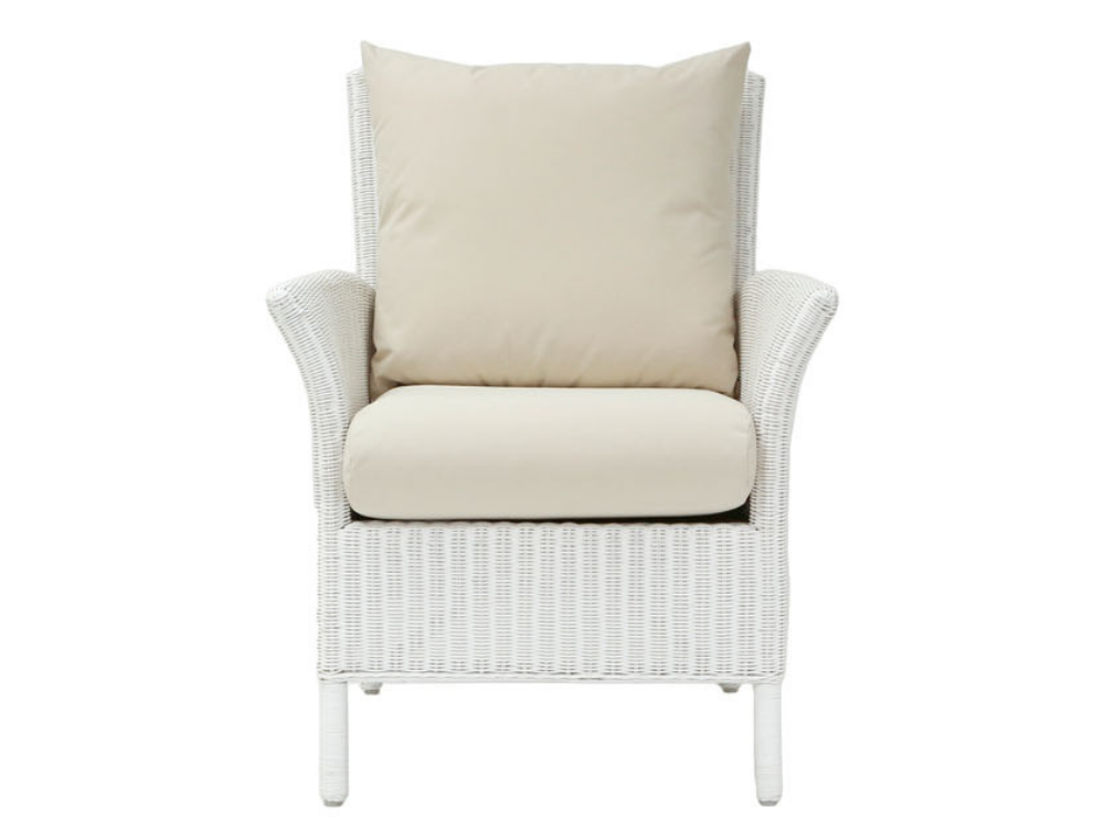Laura Ashley Wilton Armchair