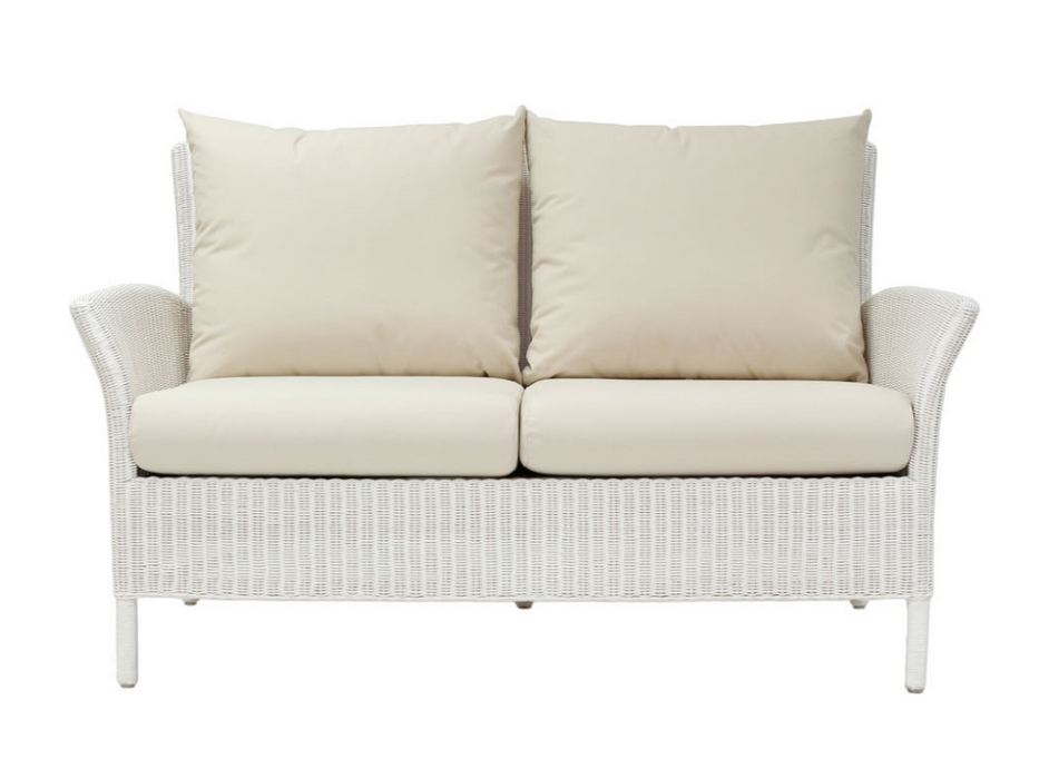 Laura Ashley Wilton Sofa