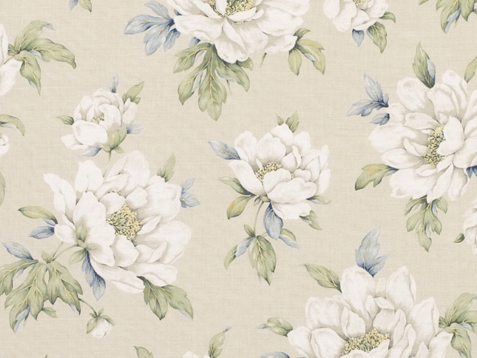 Laura Ashley Wisley Linen