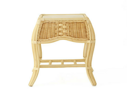 Daro Worcester Side Table