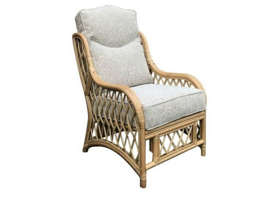 whitaker york armchair