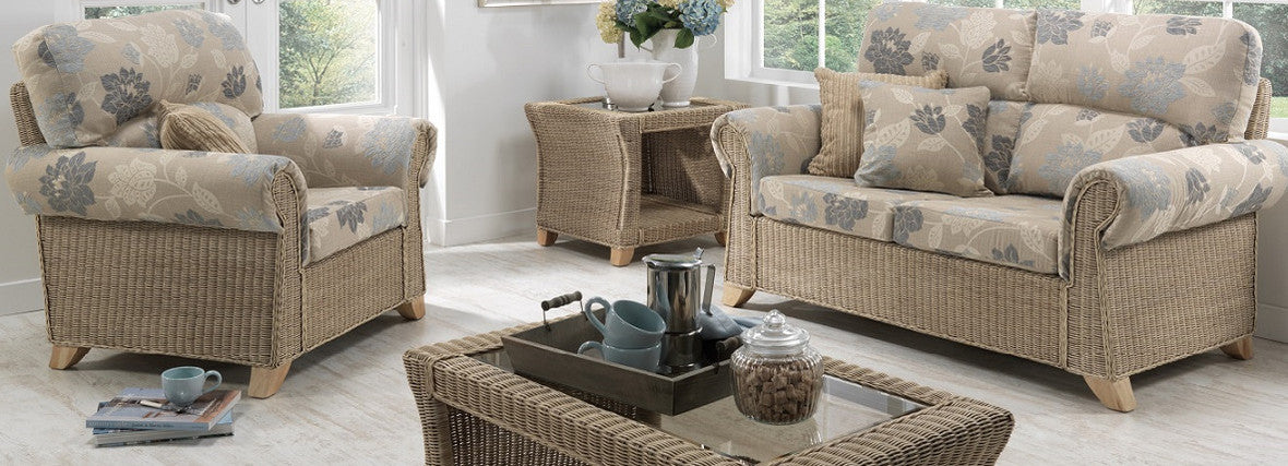 The Home Of Quality Rattan And Cane Furniture Premier