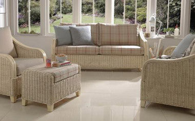The Home Of Quality Cane And Rattan Furniture Premier Cane Furniture