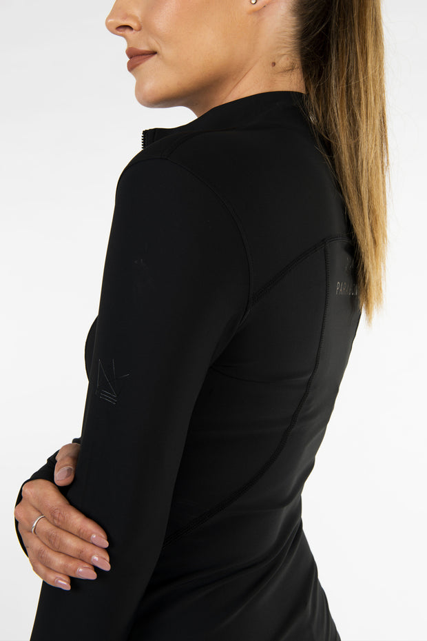 Signature Baselayer