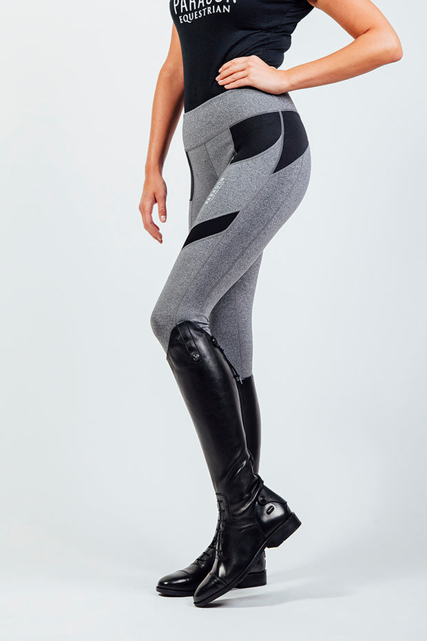 Horse riding leggings