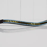 Star Crystal Browband