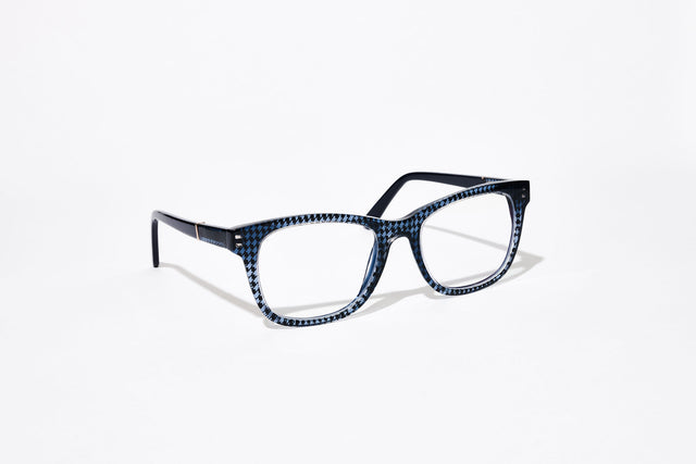 Artisan Optical Eyewear Frame | Debauch London