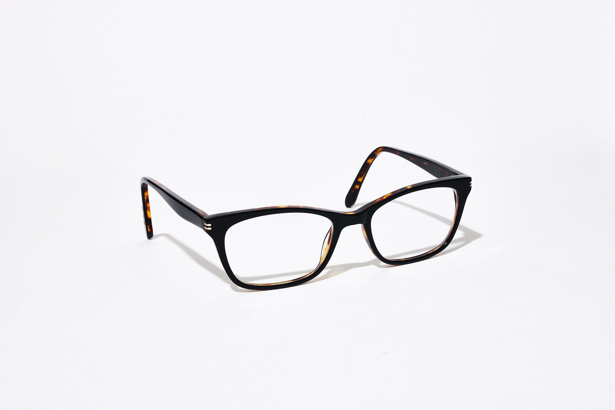Darker Optical Eyewear Frame | Debauch London