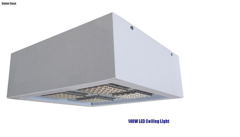 FRATER 140W LED Ceiling Light