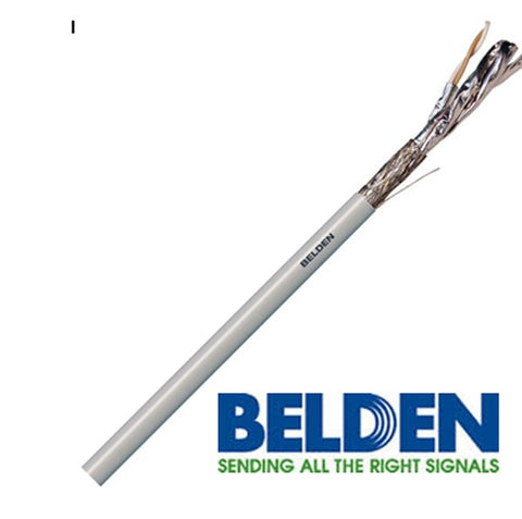 Belden 1885ENH (CAT 7 Cable)