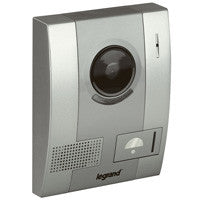 "LEGRAND 7"" Colour Video HANDSFREE Monitor"