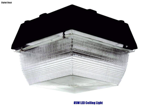 FRATER 45W LED Ceiling Light