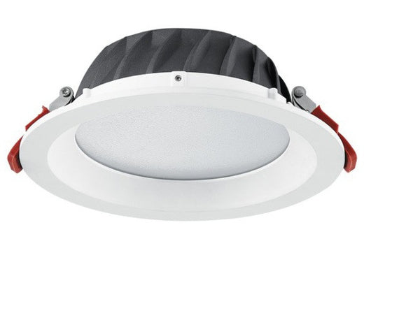 FRATER 6W - LED Recessed Down light