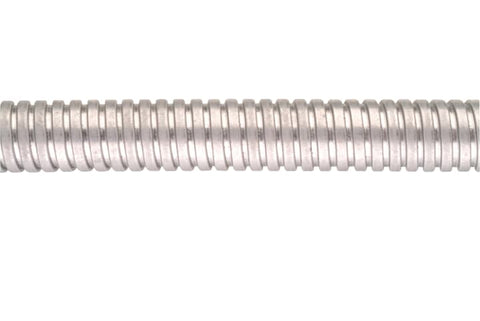 KOPEX KEU0550 25MM Pvc UN-Covered Flexible Conduit