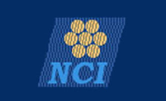 NCI - Earth Cable