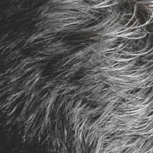 Load image into Gallery viewer, Hair Thickening Fibres - Grey 30g
