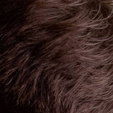 HairLab Dark Brown Hair Fibres - 30g