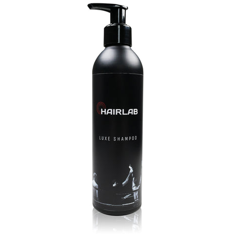 HairLab Luxe Shampoo - 250ml
