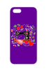 Sewing iPhone Case - I Love Quilting Forever - 8