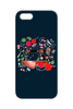 Sewing iPhone Case - I Love Quilting Forever - 13