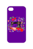 Sewing iPhone Case - I Love Quilting Forever - 4