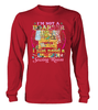 Sewing Hoarder Shirt - I Love Quilting Forever - 7
