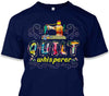 Quilting Whisperer Shirt