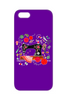 Sewing iPhone Case - I Love Quilting Forever - 16