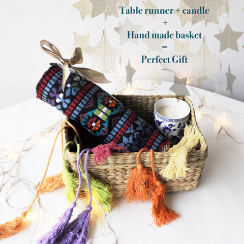 Set Up Table Gifting Pack
