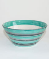 Allure Display Bowl