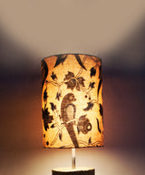 Vintage Forest Lamp Shade