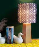 Silk Route Lamp Ensamble