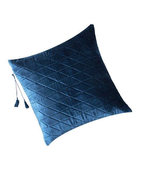 Midnight Lusture cushion cover
