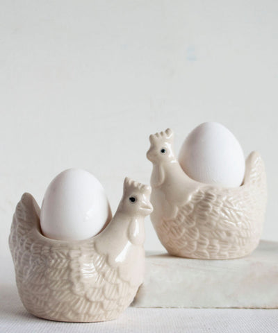 Hen Egg Holder