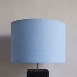 Piece Of Sky Lamp Shade