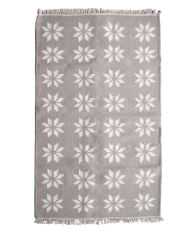 Betty Floral Rug