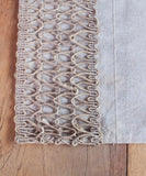 Sand Laced Table Mat