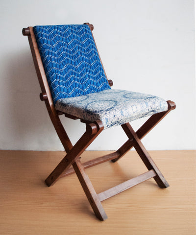 Indian Ocean Blend Chair