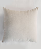 Hydrangeas Version Square Cushion